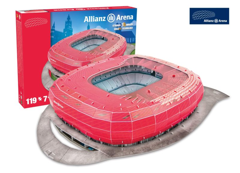 ALLIANZ-red-Packshot_noBack_RGB-copy-e1483958805265.jpg