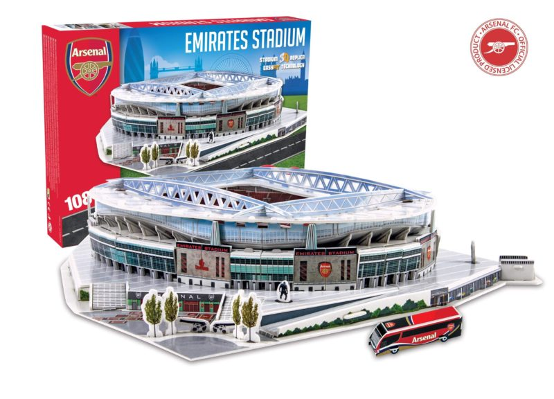 Arsenal-Packshot_noBack_RGB-copy-e1483958819522.jpg