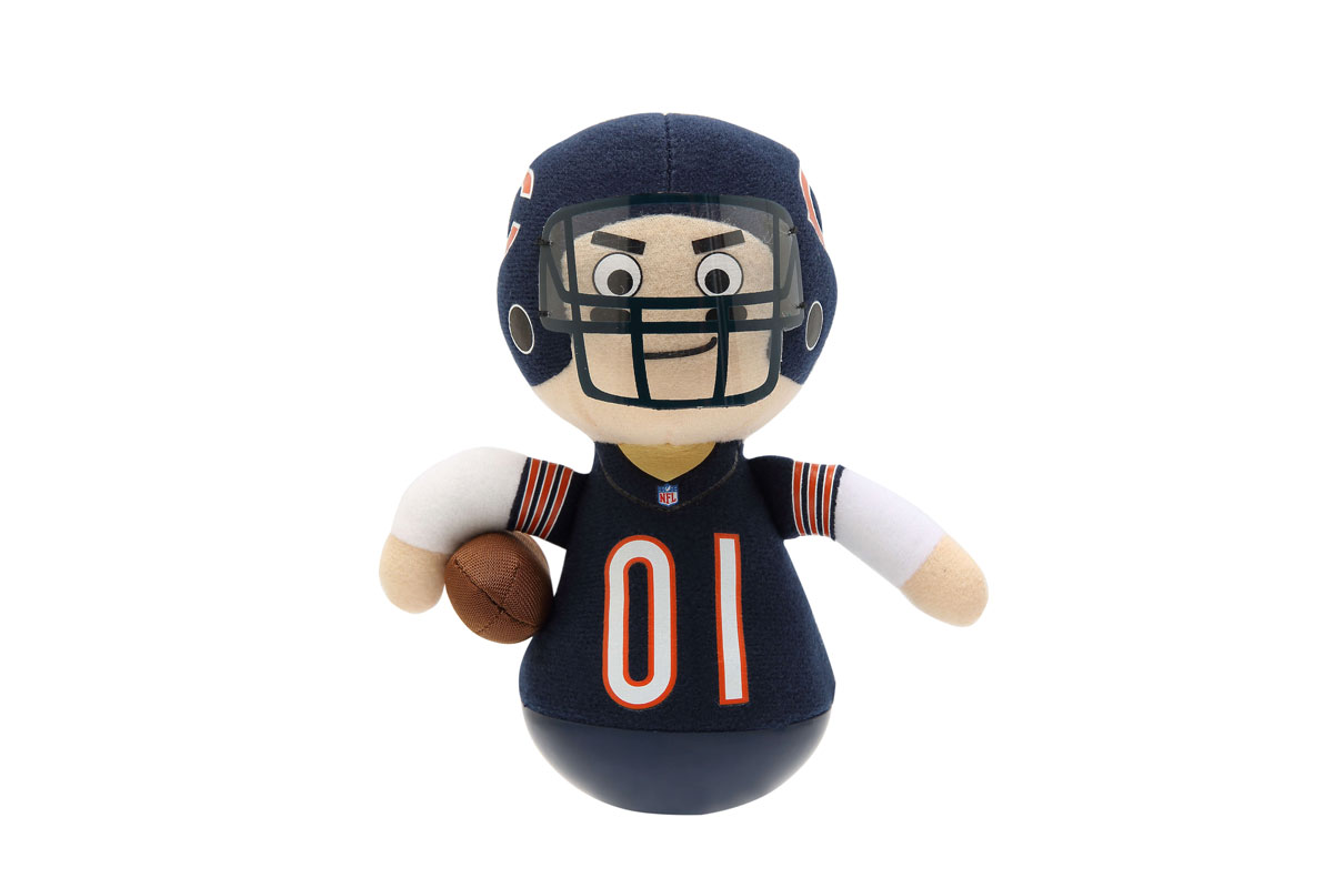 NFL-Chicago-Bears.jpg