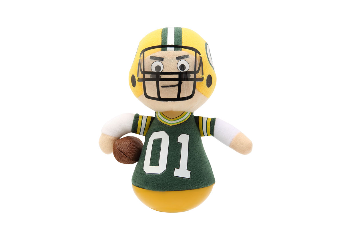 NFL-Green-Bay-Packers.jpg
