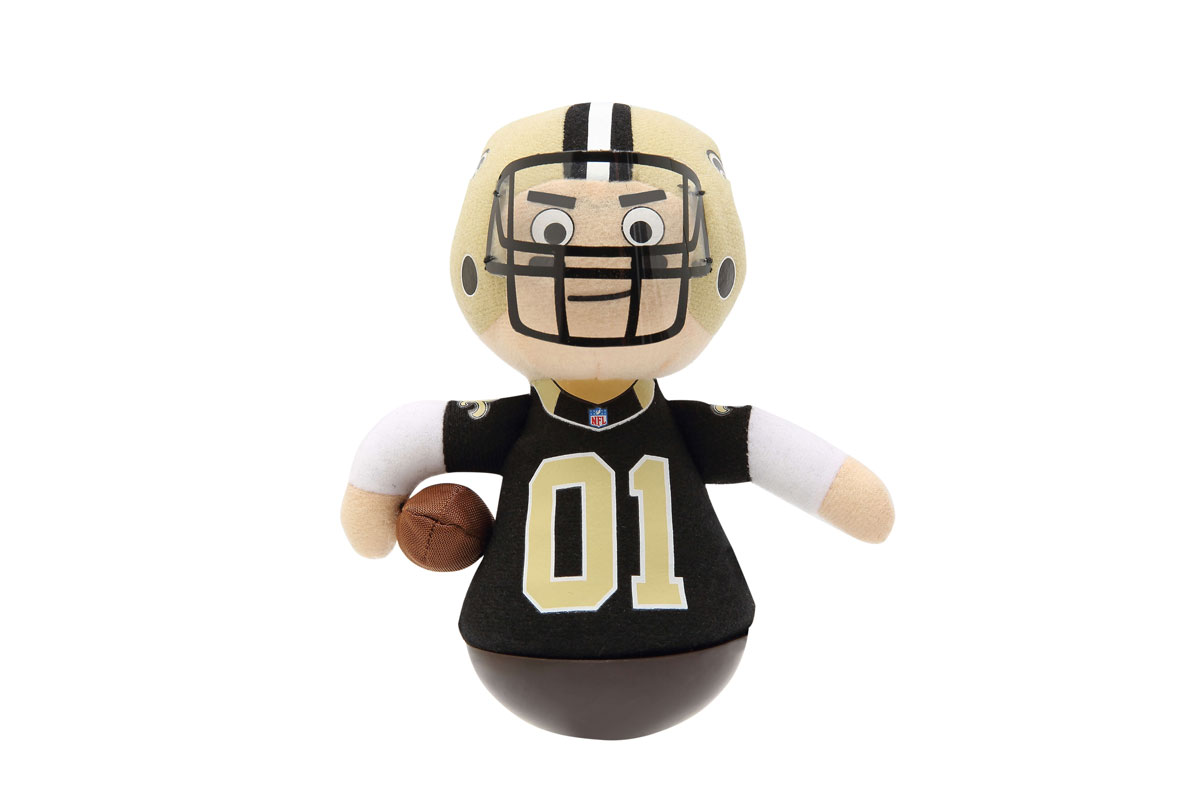 NFL-New-Orleans-Saints.jpg
