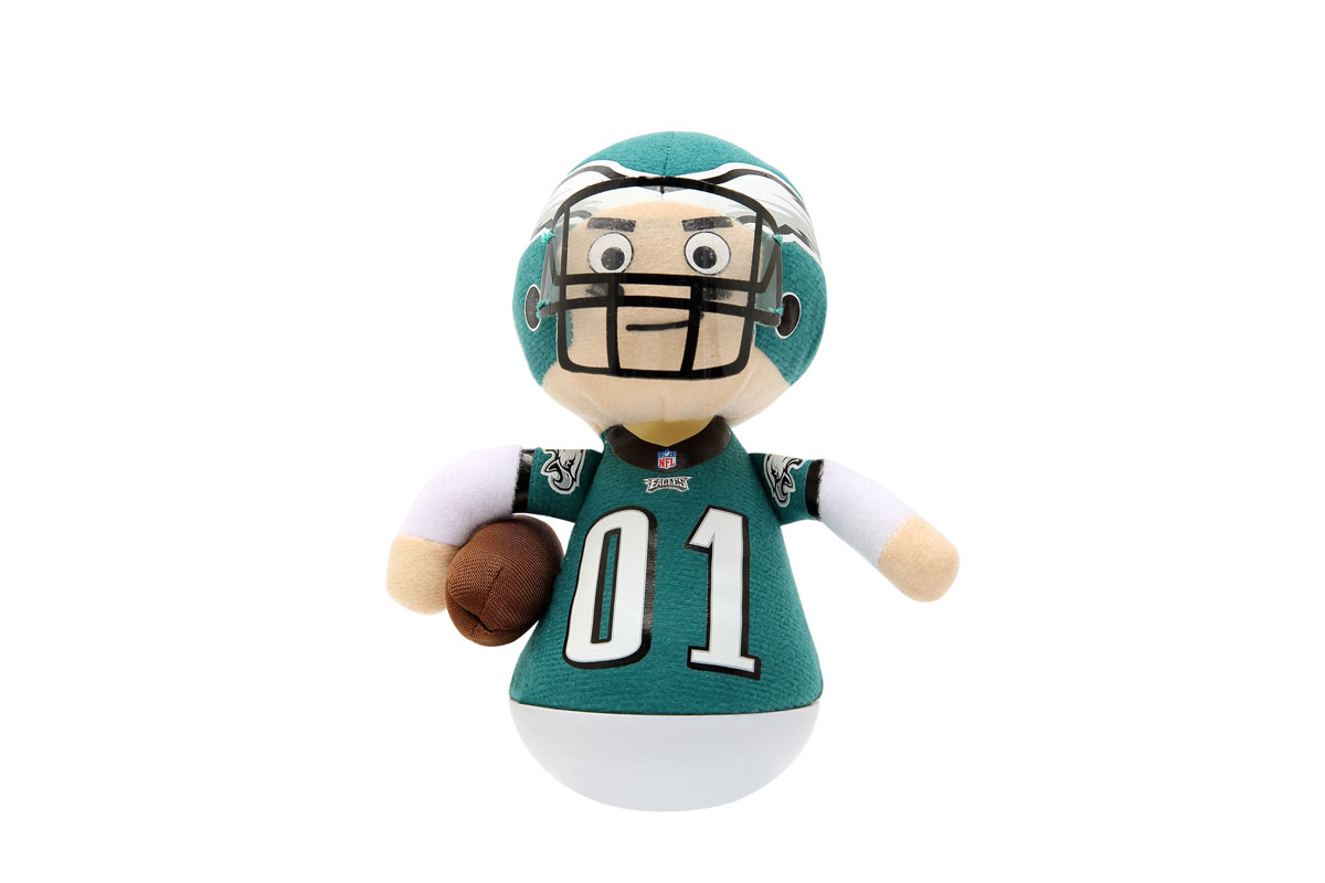 NFL-Philidelphia-Eagles.jpg