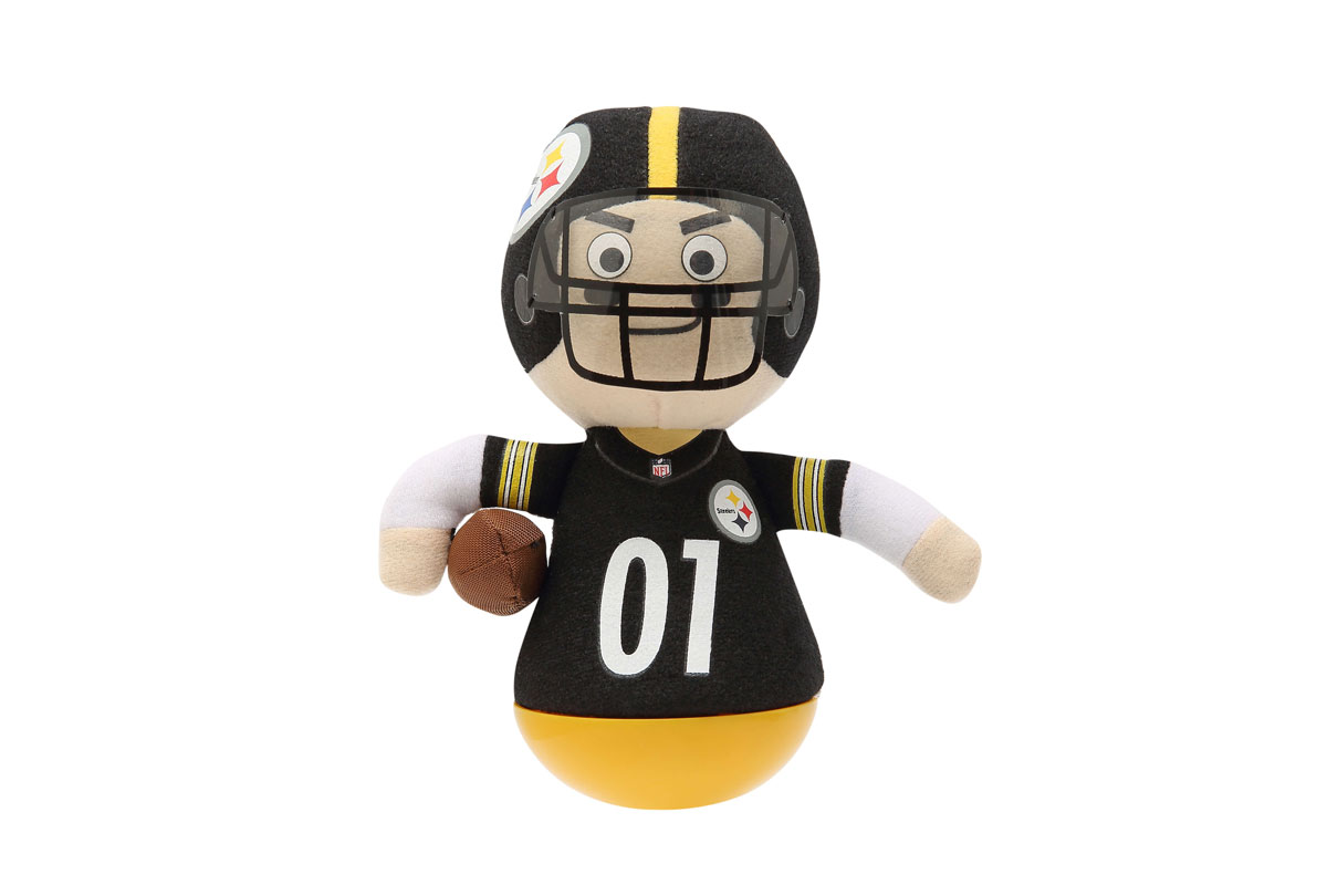 NFL-Pittsburgh-Steelers.jpg