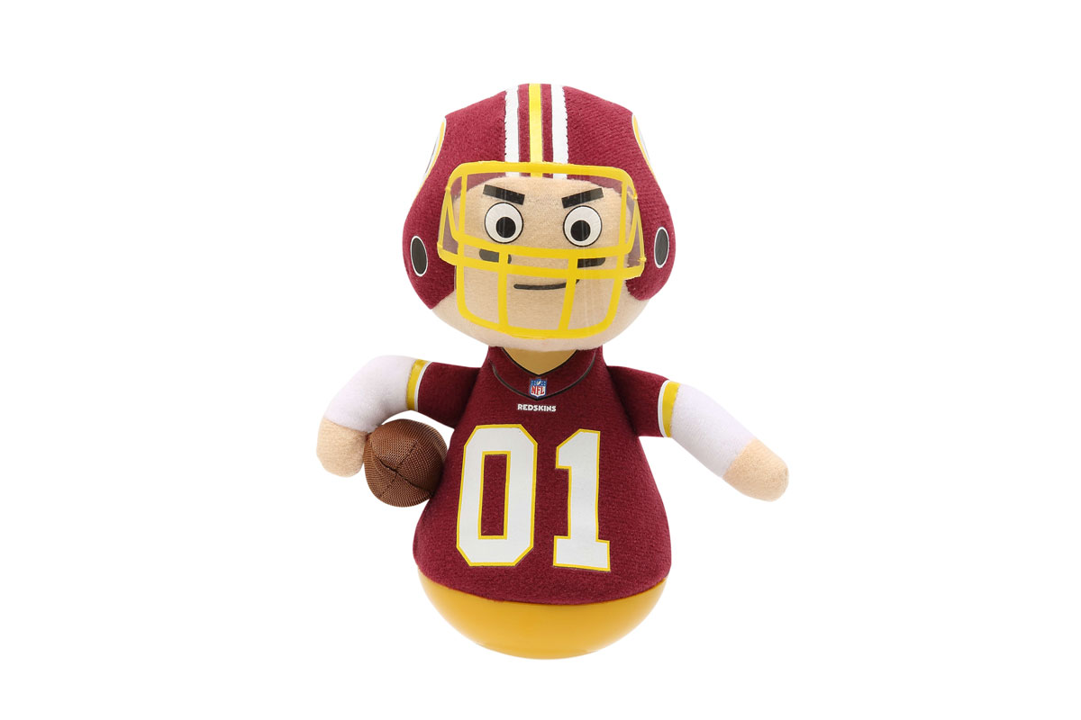 NFL-Washington-Redskins.jpg