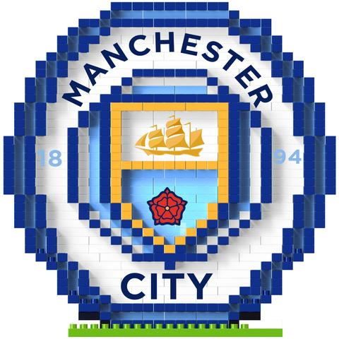 brx-badge-manc.jpg