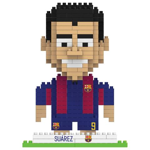 brx-player-suarez.jpg
